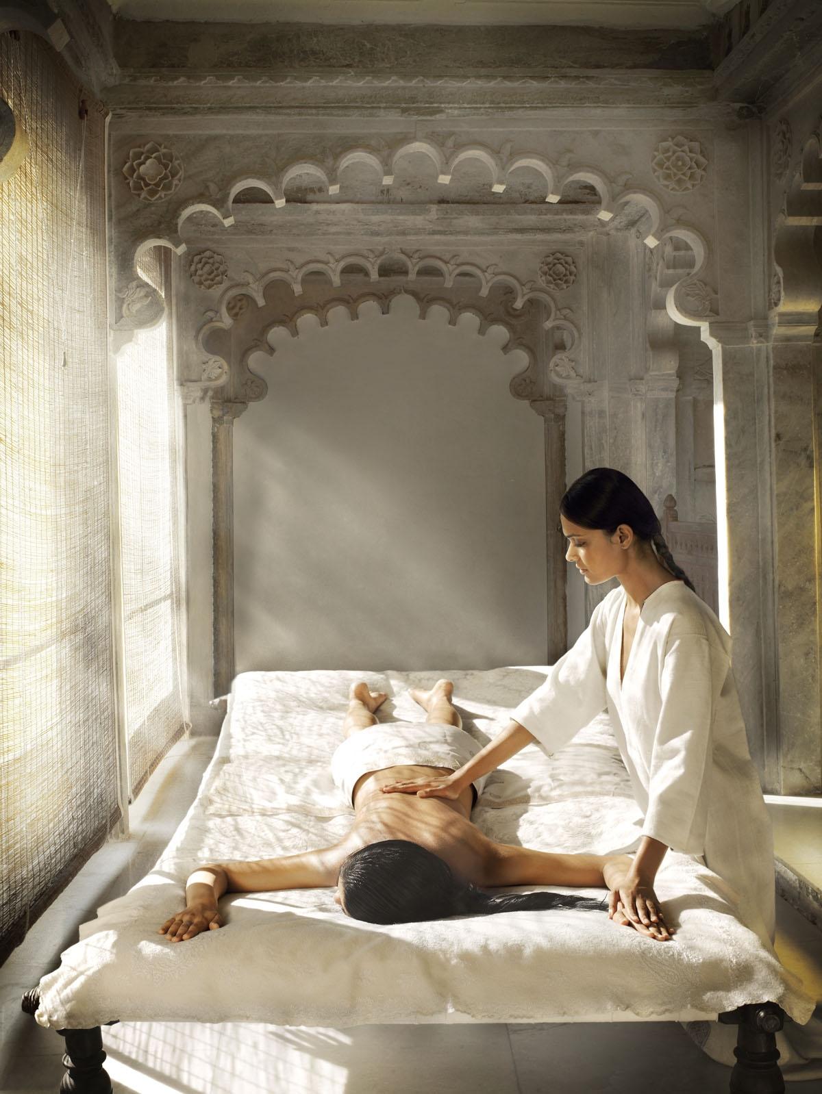 Body to body massagen düsseldorf